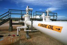 Photo of Rússia deve aumentar produção de petróleo no segundo semestre
