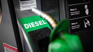 Photo of Governo anuncia redução de 4 centavos no PIS/Cofins do diesel