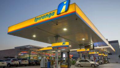 Photo of Ipiranga prevê alta de 1% no consumo de combustíveis no Brasil em 2021 sobre 2019