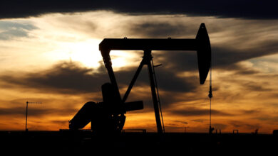 Photo of Opep e aliados concordam em elevar produção de petróleo